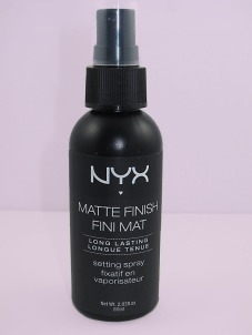NYX-Matte-Finish-Long-Lasting-Setting-Spray